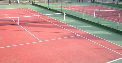 pistas-tenis-palma-mallorca-foto1