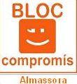 logo_bloc_almassora