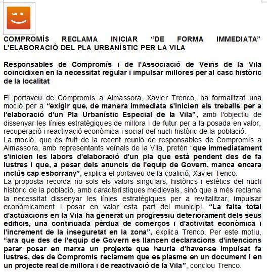 pla_vila